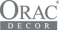 Orac_decor_logo_pms_2008