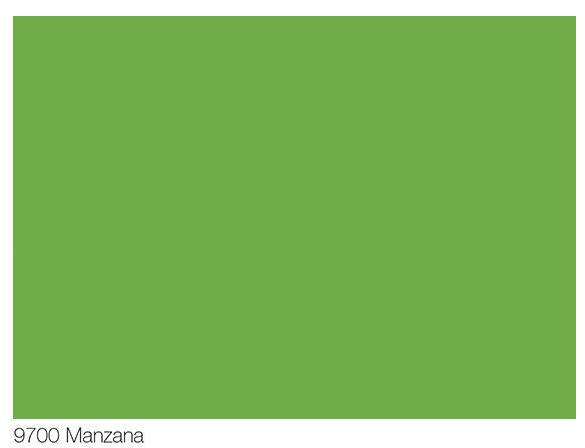 la psicolog a del color el verde manzana blog pyma