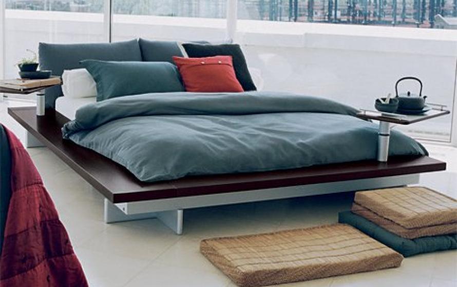 dormitorio_con_cama_azul