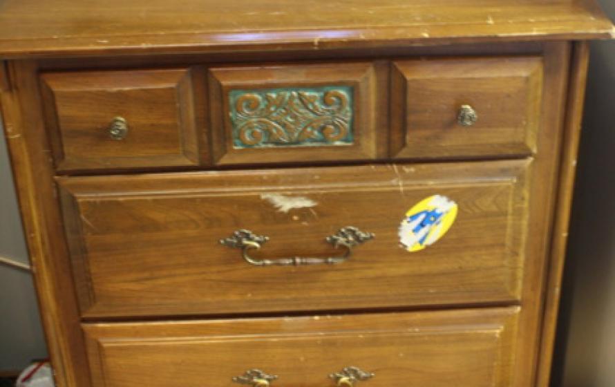 Restaurar mueble antiguo mueble antiguo para restaurar for Muebles antiguos para restaurar