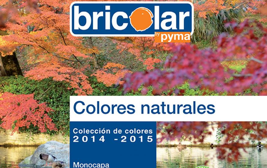 portada_colores_naturales_bricolar_2015