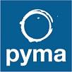 Logo Pyma peq