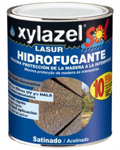 lasurhidrofugante