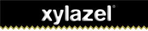 logo xylazel