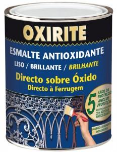 oxiriteliso