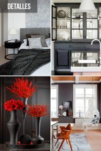 accesorios-decoración-gris-pizarra