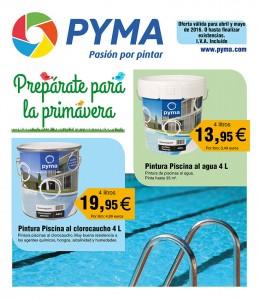 PYMA-Folleto Primavera-pag1