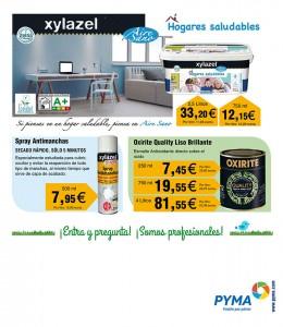 PYMA-Folleto Primavera-pag2