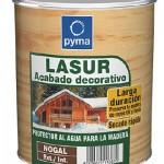 barniz-para-madera-de-exterior