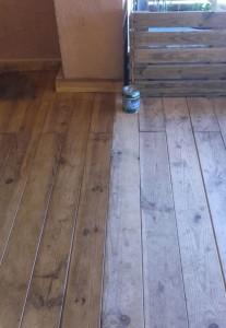 madera-barnizada-exterior