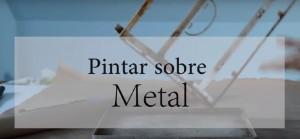 pantallazo metal