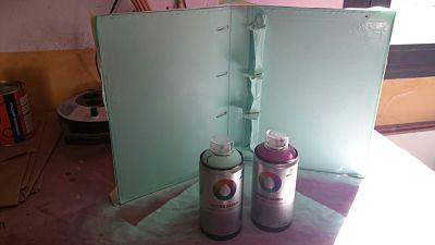 Pintura_spray_al_agua_Monata_PYMA2
