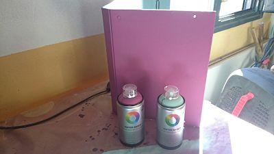 Pintura-en-spray-al-agua