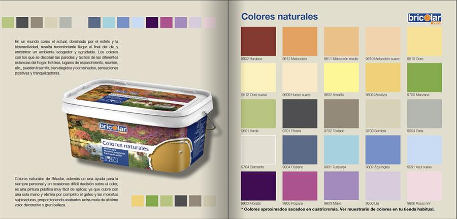 colores-pintura-interior