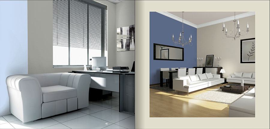 elegir-pintura-interiores