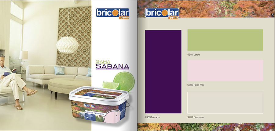 colores-pintura-espacios-interiores