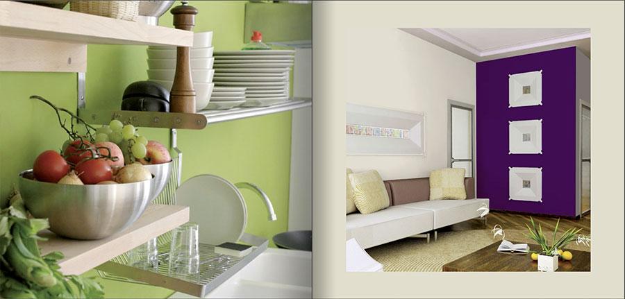 decoracion-cocina-pinturas-interiores