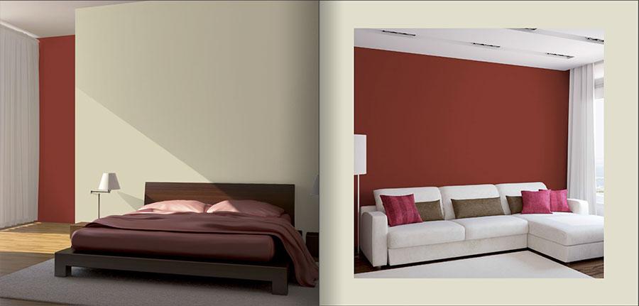 colores-pintura-dormitorio-y-salon