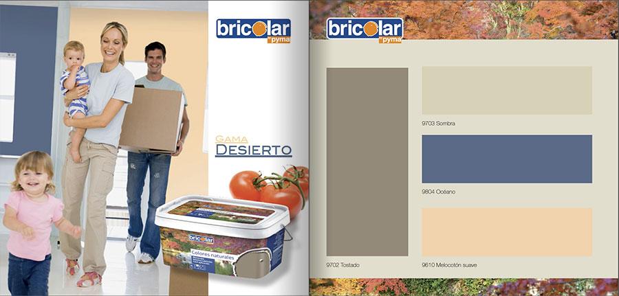 colores-desierto-decoracion-hogar
