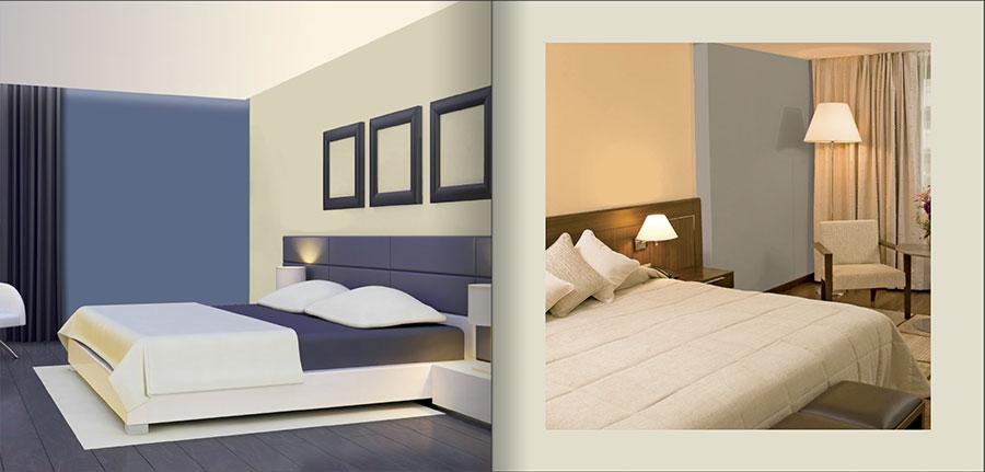 colores-naturales-decoracion-dormitorios
