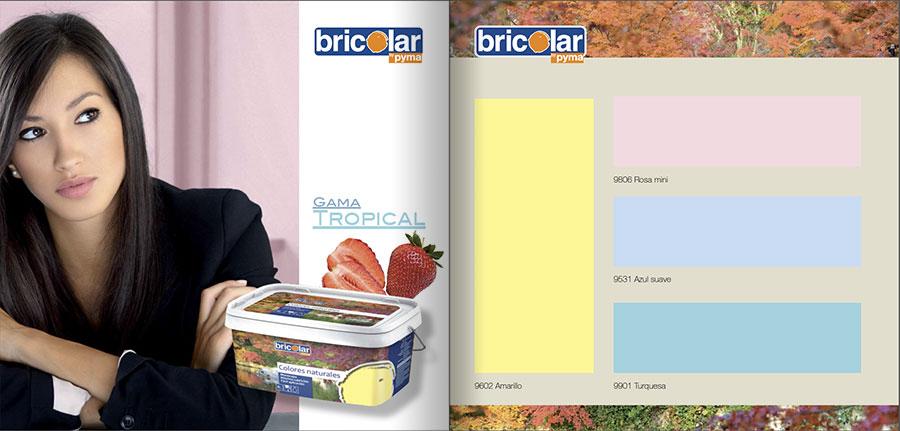 gama-colores-pintura-hogar