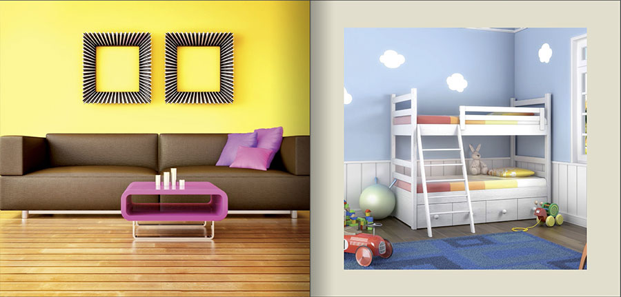 pintar-comedor-dormitorio-casa