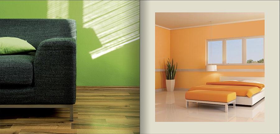 colores-pintura-ecológica