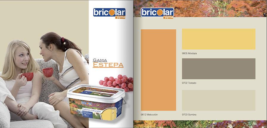 colores-pintura-interiores-hogar
