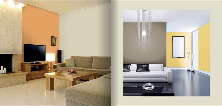 colores-pintura-interiores-comedor-salon