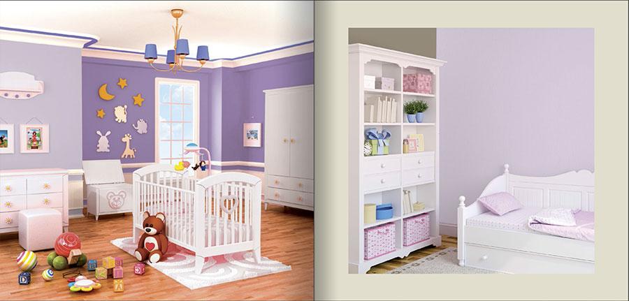 pintura-habitacion-infantil