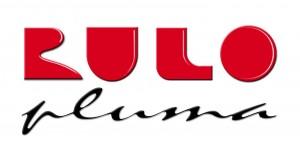 RULOPLUMA