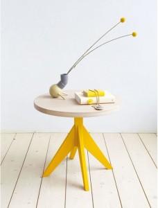 mesa color