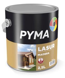 Lasur-PYMA-2017