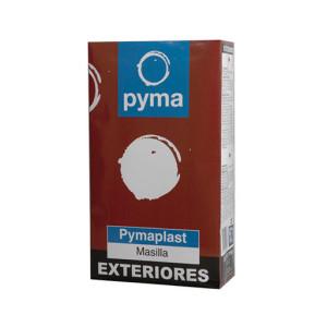 Productos p gina 61 de 67 grupo pyma - Pasta cubre gotele ...
