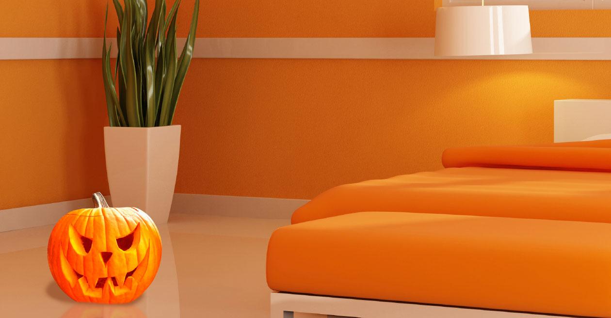 calabaza-naranja-v4