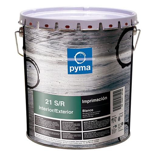 Pintura epoxi suelos al agua grupo pyma - Pinturas para suelo ...