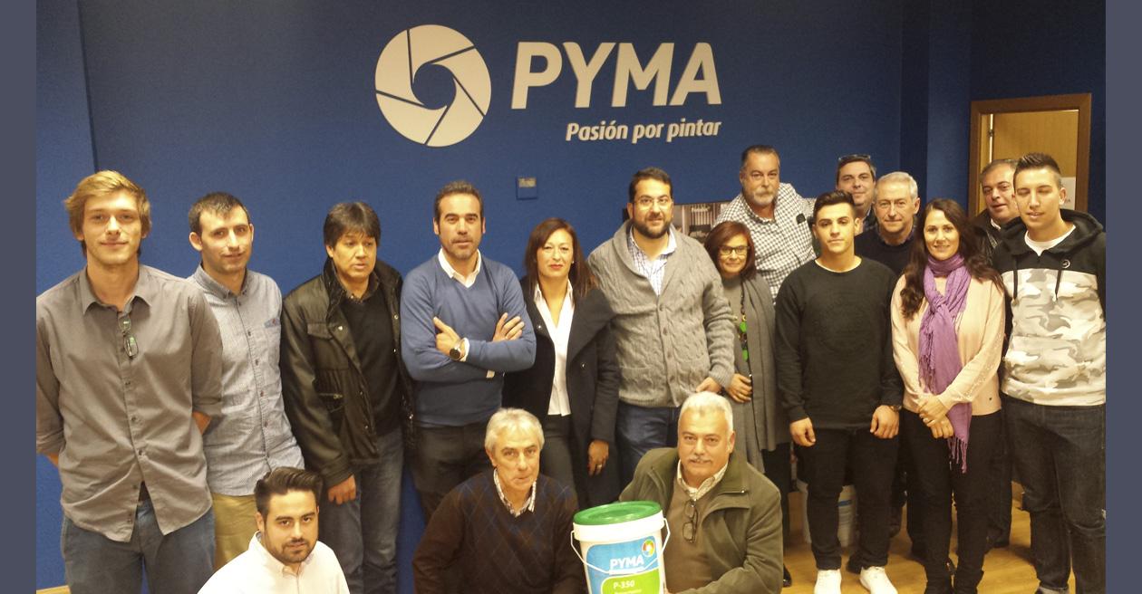 foto grupo pyma-v2