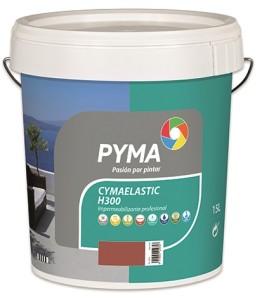 Pinturas y revestimientos grupo pyma - Pinturas y revestimientos ...