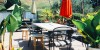 garden-table-terrace-2711