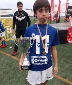 ganadores_alevin_rapiteca2019