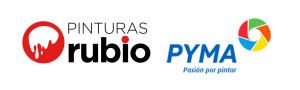 logosrubioypyma (1)