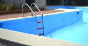 piscina pyma