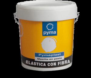 masilla-pasta-fibra