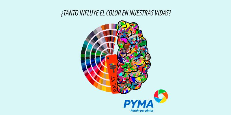 Prueba-Tanto-influye-el-color-web