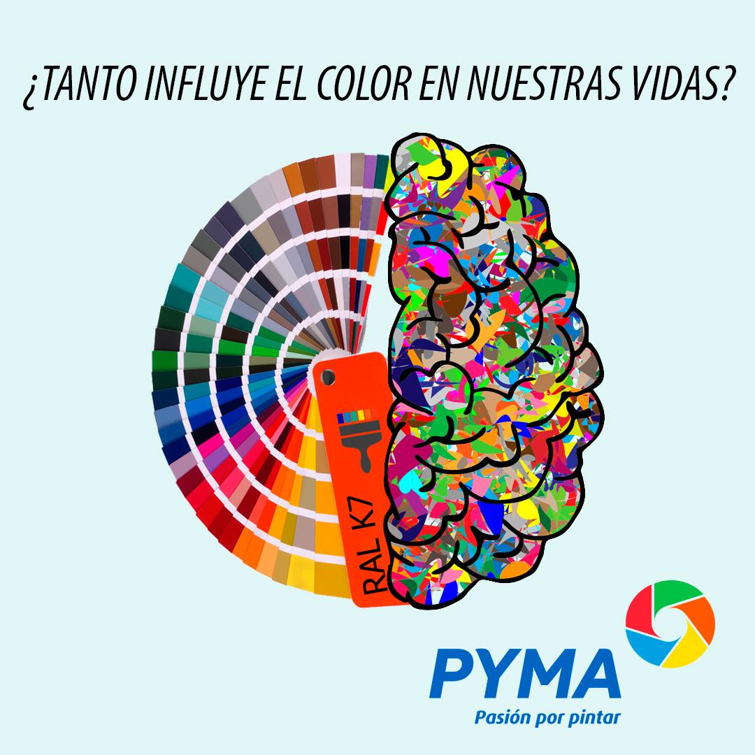 Tanto-influye-el-color