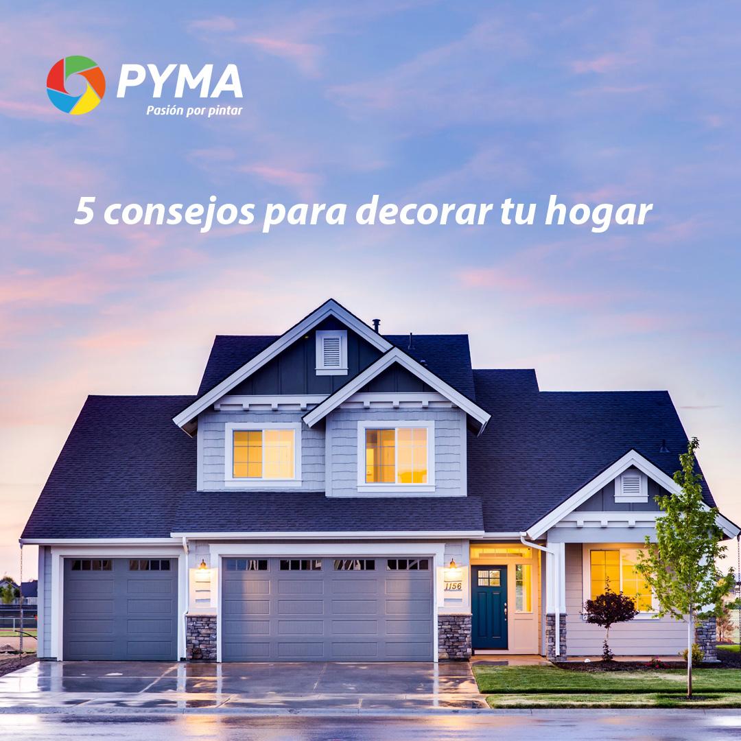 5-consejos-para-decorar-hogar