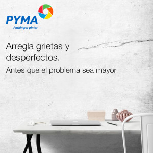 Consejo-Pyma-Arregla-grietas