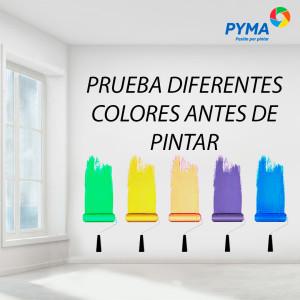 Consejo-Pyma-Probar-Antes