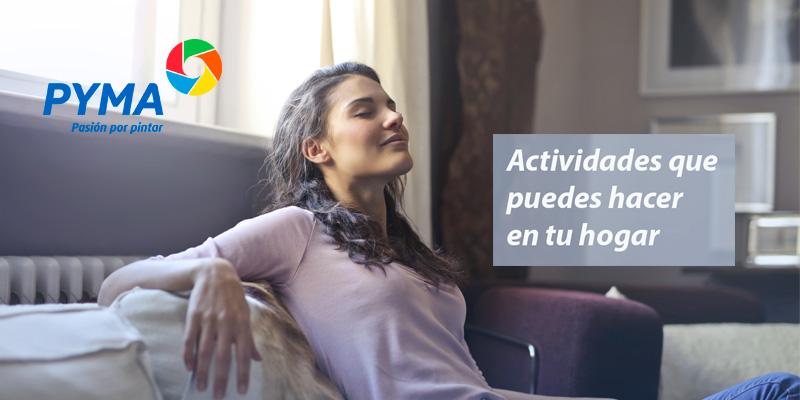 3-actividades-hogar-web